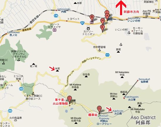 map_aso
